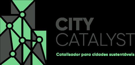 City Catalyst